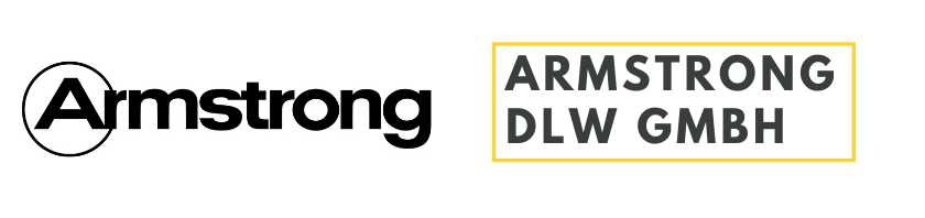 Armstrong DLW GMBH